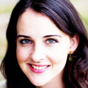 Profile photo of Ane Marie Courage Fjelstrup