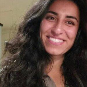 Profile photo of Hevy Sadraddin Gibrael