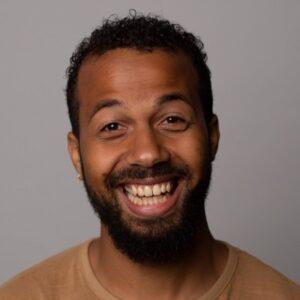 Profile photo of Heine Bravie