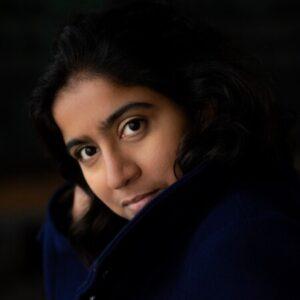 Profile photo of maria badstue
