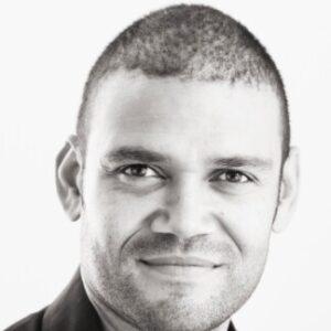 Profile photo of Roger Courage Matthisen