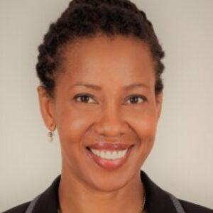 Profile photo of Phaedria Marie St.Hilaire