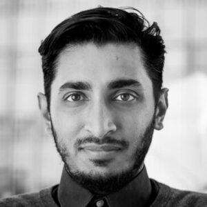 Profile photo of Badar Shah