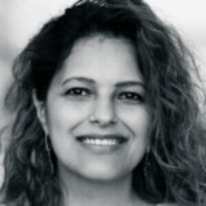 Profile photo of Noura Bittar Søborg