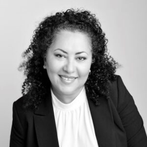 Profile photo of Aida Houssan