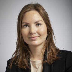Profile photo of Rachel Zozula