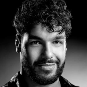 Profile photo of Mohamed Ali