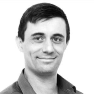 Profile photo of Hassan Bajwa